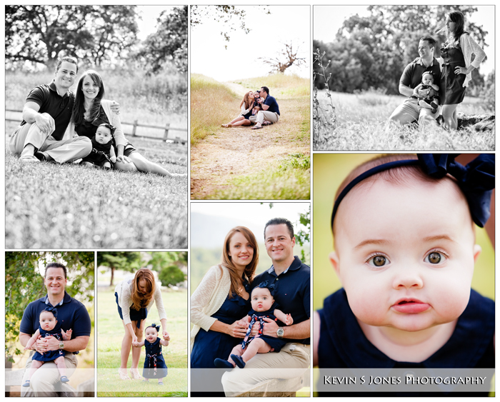 Family Photo Ideas With Baby Such a beautiful family and aFamily Photo Ideas With Baby